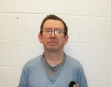 Clarence E Hallmark a registered Sex Offender of Tennessee