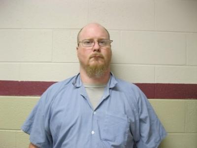 David Wayne Bateman a registered Sex Offender of Tennessee