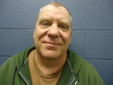 John Nicklas Cieplowski a registered Sex Offender of Tennessee