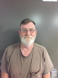 Terry L Canada a registered Sex Offender of Tennessee
