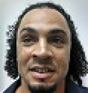 Jason Lee Williams a registered Sex Offender of Tennessee
