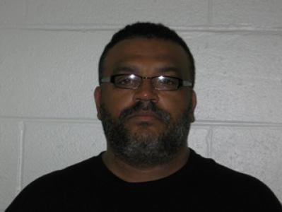 Benedict Jamison a registered Sex Offender of Tennessee