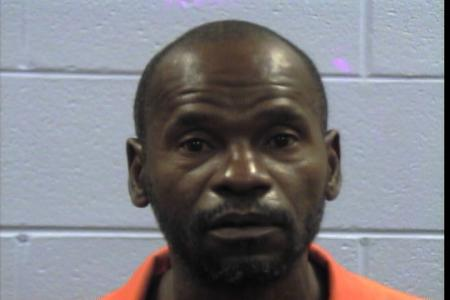 Rickey Driver a registered Sex Offender of Tennessee