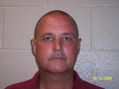 Leston L Parker a registered Sex Offender of Tennessee
