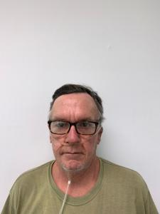 Charles Edward Nolan a registered Sex Offender of Tennessee