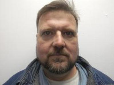 Gary Lee Townsend a registered Sex Offender of Tennessee