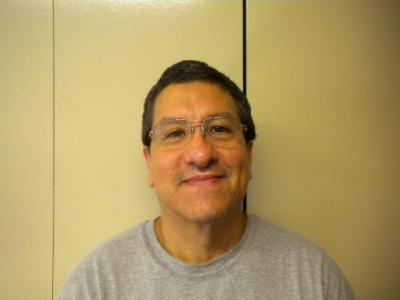 Anthony Scott Hernandez a registered Sex Offender of Tennessee