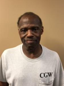 Lewis Darnell Corbin a registered Sex Offender of Tennessee