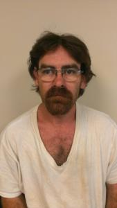 Michael Lynn Shepherd a registered Sex Offender of Tennessee