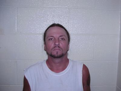 Steven Joe Spears a registered Sex Offender of Tennessee
