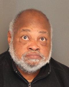 Jerome Hardnett a registered Sex Offender of Tennessee