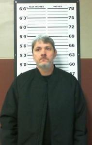James Warner Maitland a registered Sex Offender of Tennessee
