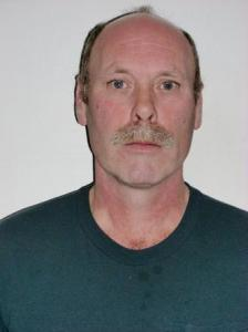 David W Powers a registered Sex Offender of Tennessee