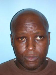 Willie James Bradley a registered Sex Offender of Tennessee
