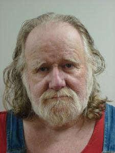 Doid Roger Young a registered Sex Offender of Tennessee
