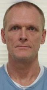 Jerry Michael Nicely a registered Sex Offender of Tennessee
