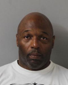 Corey Eugene Huddleston a registered Sex Offender of Tennessee