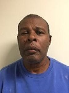 Harold Lane Fitts a registered Sex Offender of Tennessee
