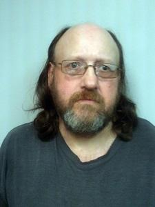 James Haskil Prater a registered Sex Offender of Tennessee