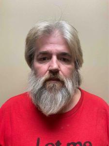 Jeremy Przybysz a registered Sex Offender of Tennessee