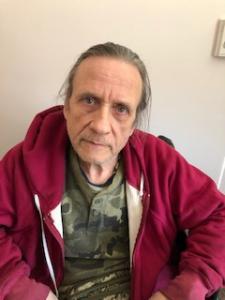 Darrell Eugene Graham a registered Sex Offender of Tennessee