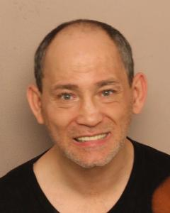 Roger D Bailey a registered Sex Offender of Tennessee