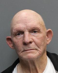Rayburn Lee Whitt a registered Sex Offender of Tennessee
