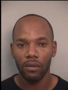 Michael Anthony Thomas a registered Sex Offender of Tennessee