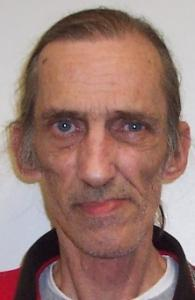 Thomas Keith Pierce a registered Sex Offender of Tennessee