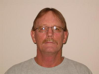 Charles E German a registered Sex Offender of Tennessee