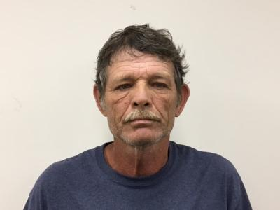 Gary Dale Glass a registered Sex Offender of Tennessee