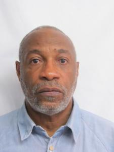 John Malcolm Johnson a registered Sex Offender of Tennessee
