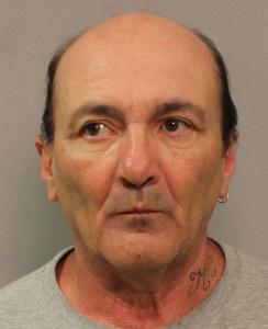 Rodney Wayne Clark a registered Sex Offender of Tennessee