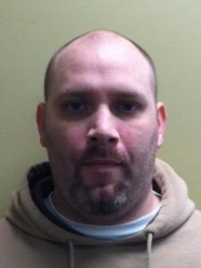 Chad Avery Ferrell a registered Sex Offender of Tennessee