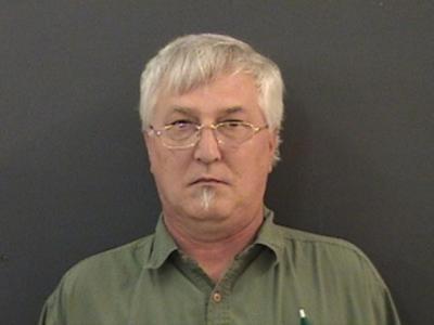 John Robert Yates a registered Sex Offender of Tennessee