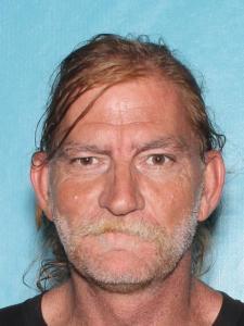 John Lee Osborn a registered Sex Offender of Tennessee