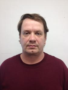 Felix Lee Sneed a registered Sex Offender of Tennessee