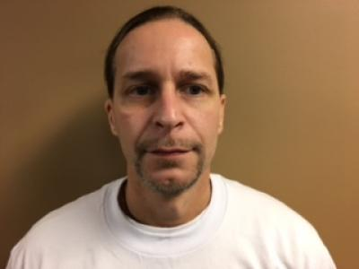 Terry Daniel Wells a registered Sex Offender of Tennessee