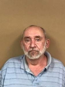 Stephen Joe Hicks a registered Sex Offender of Tennessee