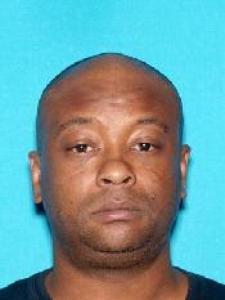 Eldridge Andre Lee a registered Sex Offender of Tennessee