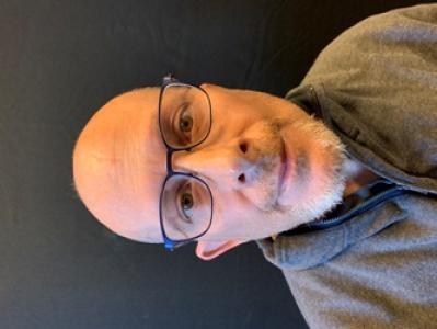 Brandon Shane Baker a registered Sex Offender of Tennessee