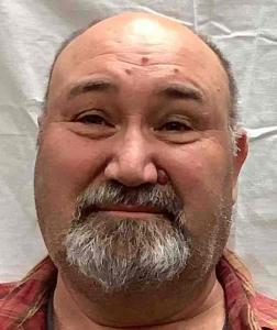 Michael Allen Garrett a registered Sex Offender of Tennessee