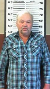 Gary Lynn Sims a registered Sex Offender of Tennessee
