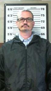 Paul Jason Arnold a registered Sex Offender of Tennessee