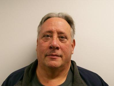 Jimmy Gary Flynn a registered Sex Offender of Tennessee