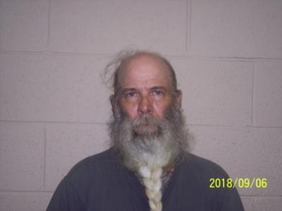 Shannon Doyle Phillips a registered Sex Offender of Tennessee