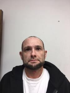 Richard Alexander Carluccio a registered Sex Offender of Tennessee