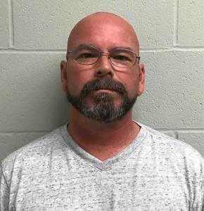 Milford Dwayne Cox a registered Sex Offender of Tennessee