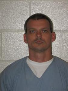 Patrick Dwayne Stansberry a registered Sex Offender of Tennessee