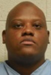 Lebrent J Brown a registered Sex Offender of Tennessee